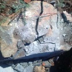Bloemfontein Rock Blasting
